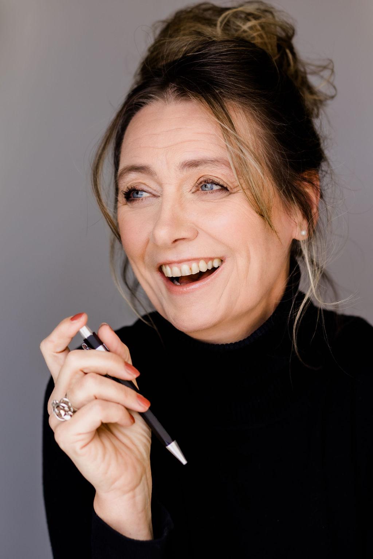 Marianne schrijfcoach ondernemers blog boek schrijven uitgever