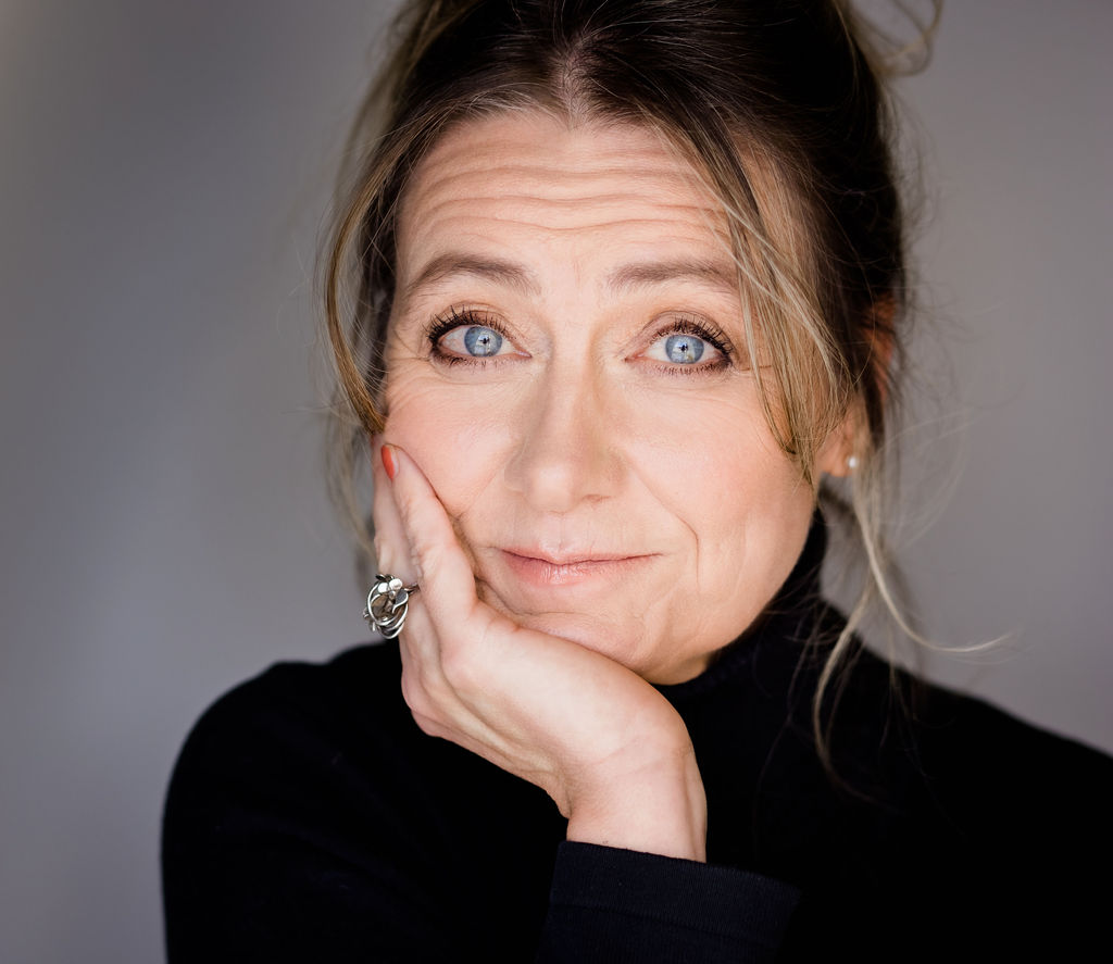 Marianne schrijfcoach ondernemers boek schrijven uitgeverij
