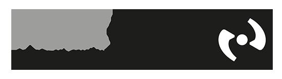 logo Tekstgericht